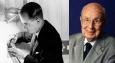 Στο Hall of Fame ο Fritz Sennheiser