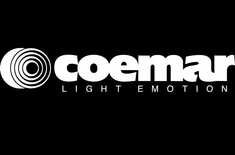 80 χρόνια Coemar
