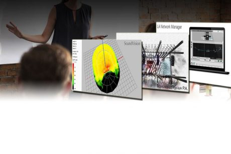 Omikron Electronics: Νέος Κύκλος Σεμιναρίων