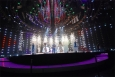 'Φωτίζοντας' τη Eurovision 2010