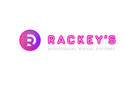 Η εταιρεία Rackey's στην iNTERLiNKED expo