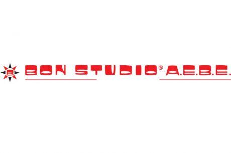 Η Εταιρεία BON STUDIO αναζητά στέλεχος
