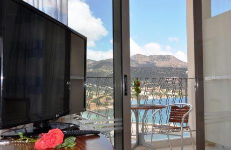 H LG εξοπλίζει τον Ομίλο Dessole Resorts & Hotels