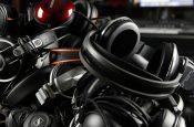 Τα 50 καλύτερα ακουστικά