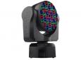 MAC 101 – Νέα LED κεφαλή από τη Martin