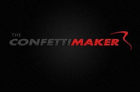 Τα προιόντα της Confetti Μaker στην DigiKal