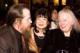 Διπλές βραβεύσεις για το ζεύγος Meyer