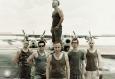 Οπως όλα δείχνουν, οι Rammstein θα φέρουν μαζί τους το νέο σύστημα K1, το καλοκαίρι στη Μαλακάσα