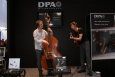 DPA: Νέες προσθήκες στη σειρά 4099