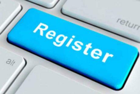 on line registration στη Music World Expo 2016