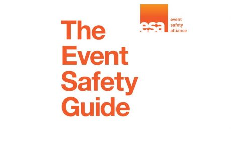 The Event Safety Alliance Reopening Guide - Ιδού τι προβλέπει η επικαιροποιημένη (λόγω Covid-19), 'βίβλος' του κλάδου…