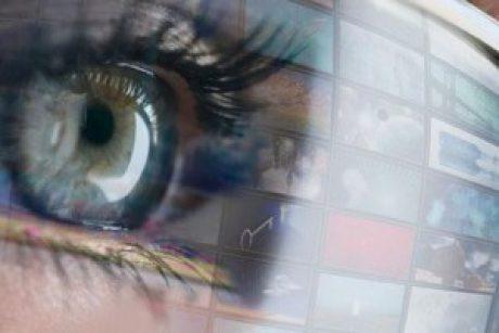 Η εταιρεία Bon Studio διευρύνει δυναμικά τις δραστηριότητές της και στον τηλεοπτικό χώρο παρέχοντας ολοκληρωμένες λύσεις σε κάθε απαιτητική εφαρμογή…
