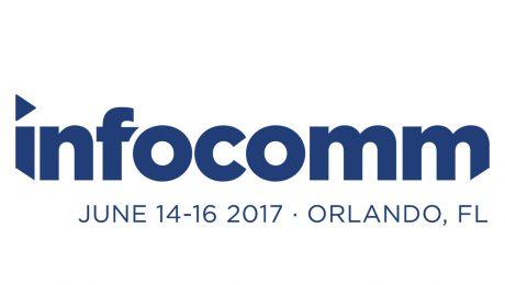 Infocomm  2017: Ανοίγει σήμερα τις πόρτες της