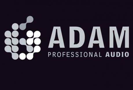 Nέοι ιδιοκτήτες για την ADAM Audio