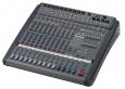 Πωλείται mixer Dynacord CMS -1000