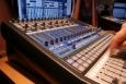 Prolight+Sound 2011 – Τα μουσικοτεχνολογικά