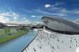 Οι Ολυμπιακοί του Λονδίνου σε 3D