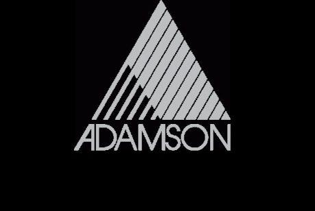 Παρουσίαση Adamson