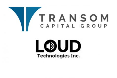 Πουλήθηκε η LOUD Technologies