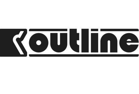 Ανακοίνωση εταιρίας Outline