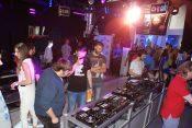 Το DJ Shop στη Music World Expo 2017