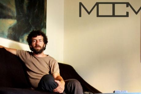 «MoCM» a.k.a «Monopolis Custom Made». Μια εφ' όλης της ύλης κουβέντα με τον Αντρέα Μονόπολη...