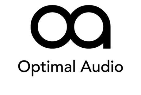 H Optimal Audio στην RM Audio