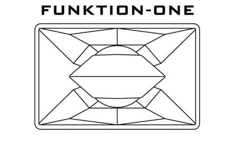 Funktion-One: Νέα σειρά Evolution στη Φρανκφούρτη