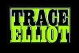 Πωλούνται ηχεία Trace Eliot