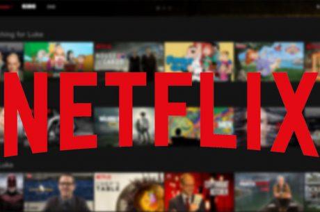 4 παίκτες θα κυριαρχήσουν στην αγορά της TV
