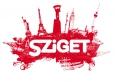 Sziget: Το καλύτερο ευρωπαικό πάρτυ…