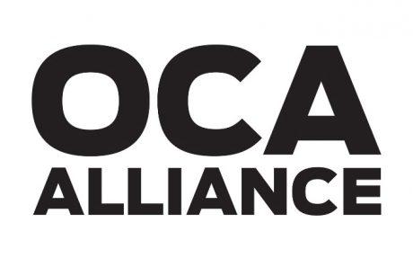 Η OCA στη Φρανκφούρτη