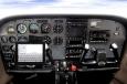 Το iPad μπαίνει στο πιλοτήριο