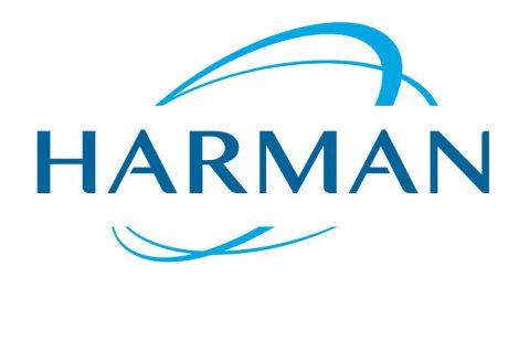 Harman Pro: «Γινόμαστε δυνατότεροι…»