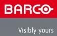 H Barco απέκτησε την Element Labs