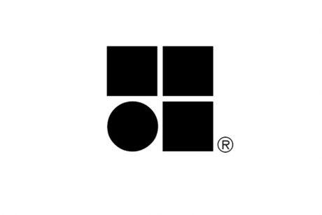 d&b solutions από το d&b Group