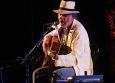 Ο 'πράσινος' Neil Young