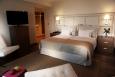 700 τηλεοράσεις Hotel TV της LG στα ξενοδοχεία Creta Maris...