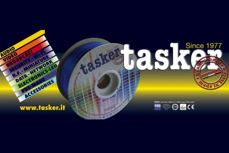 H Tasker στη Digikal