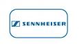 Νέα Installed Sound Μικρόφωνα από τη Sennheiser