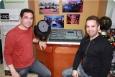 Η εταιρία Sound Attack επενδύει σε GLP