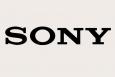 Στρατηγική συνεργασία Sony - Fujitsu