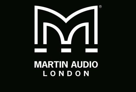 Η LDC επενδύει στη Martin Audio