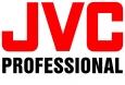 JVC Open House από την Kem Electronics