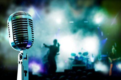 Επανεκκίνηση συναυλιών και νέα δεδομένα