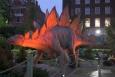 Οι Τιτάνες (της DTS) φωτίζουν…Δεινόσαυρους