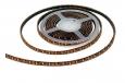 Ταινίες LED σε τιμές προσιτές