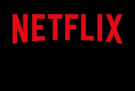 ΑΥΤΟΔΙΑΧΕΙΡΙΣΗ: σύμβαση αδειοδότησης με το Netflix
