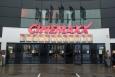 Η μεγάλη Ευρωπαϊκή αλυσίδα κιν/φων CinemaxX, εξοπλίζει 60 αίθουσές της, με ηχεία ττης Meyer Sound...