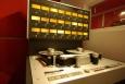 Το θρυλικό Studer A800 σε plug in...